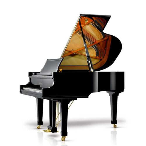 德国原装C169T钢琴