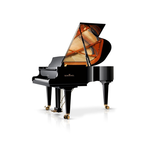 德国原装K280T钢琴