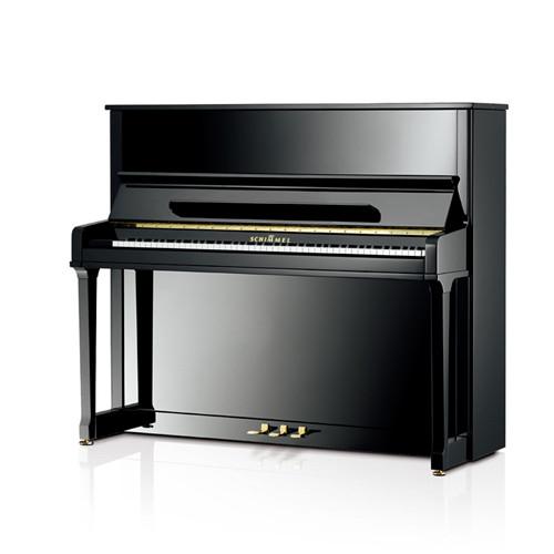 德国原装C126T钢琴