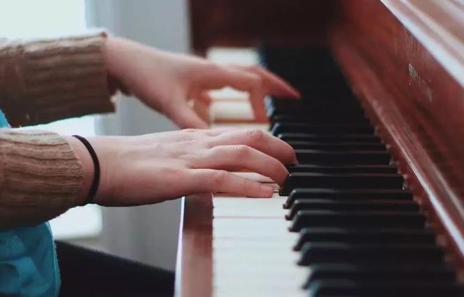 制作钢琴的材质是什么你有了解过吗?