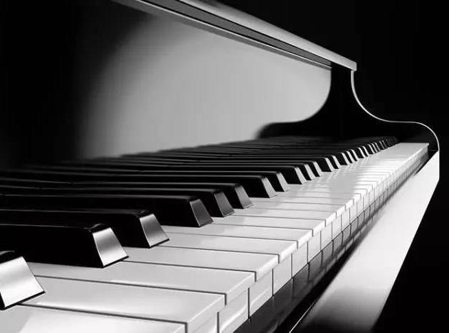 你知道吗?钢琴的摆放位置也是有很多讲究的哦!