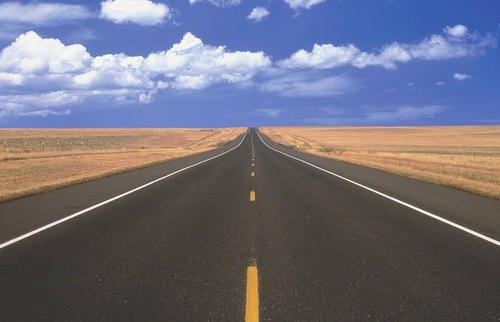 成都沥青路面养护设计技术