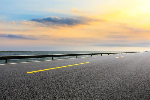 道路沥青:价格涨势减缓 未来何去何从