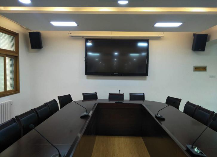 陕西会议室音响哪家好