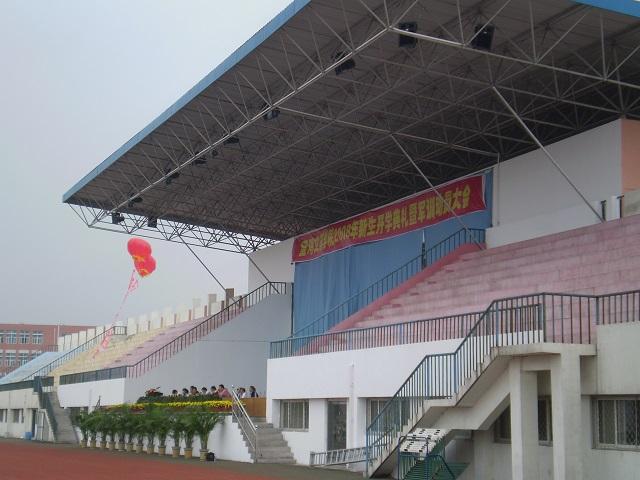 陝西體育場館音響哪家好