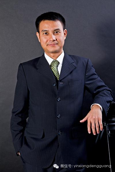 陝西舞台演出音響系統生産
