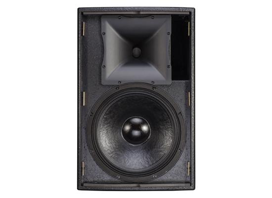 陕西舞台演出音响系统W12U+