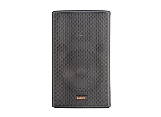 陝西多功能廳音響LX205/205W