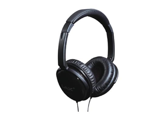 HD800 密闭性动态立体声耳机