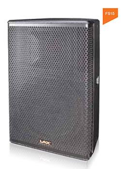 音箱 LAX FS15