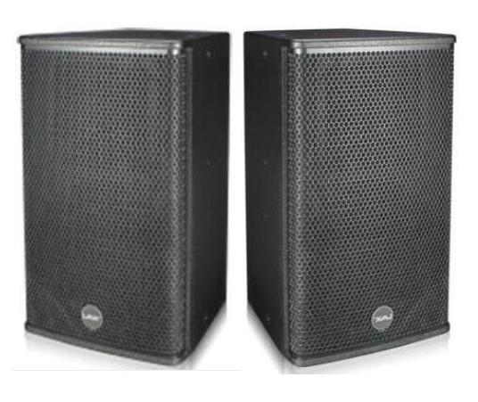 陕西会议室音响系统包括哪些设备呢?