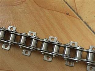 不锈钢链条
