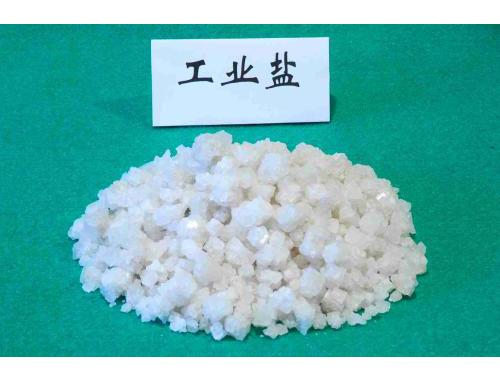 西安工業鹽廠家