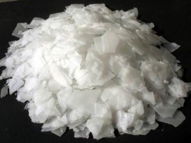 西安片碱详解其产品的用途是什么?