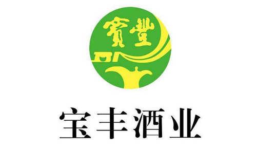 郑州演出策划合作客户