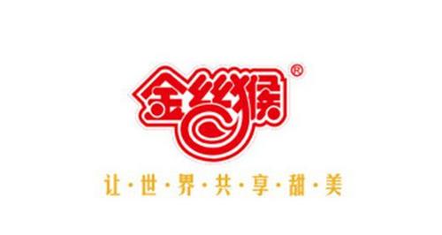 郑州礼仪庆典合作伙伴