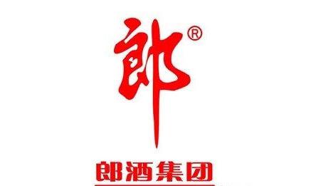 郑州会议服务合作伙伴