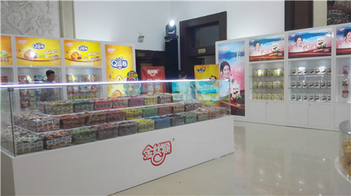 郑州营销策划服务
