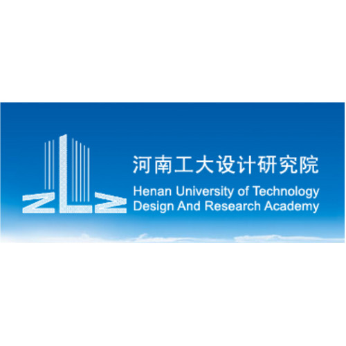 河南智能通风控制系统与河南工大设计研究院的合作