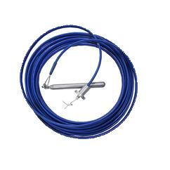 数字测温电缆