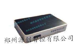 智能粮情测控主机(YC-LQServer11、YC-LQSer01112)