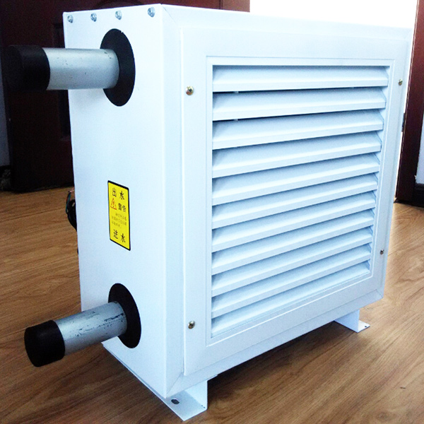 GS暖风机