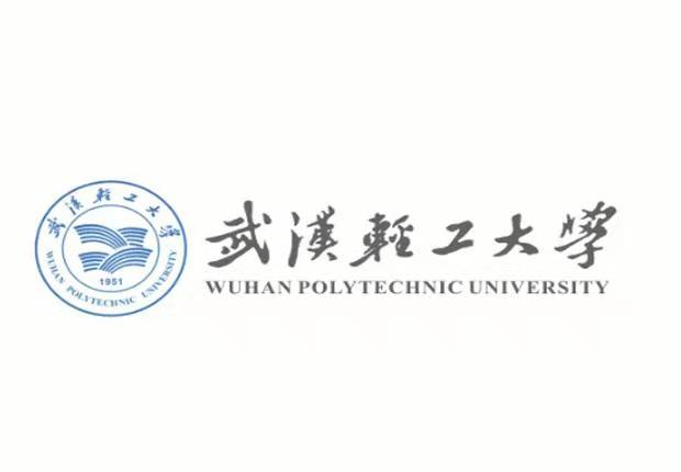 武汉空调冷水机组与武汉理工大学合作