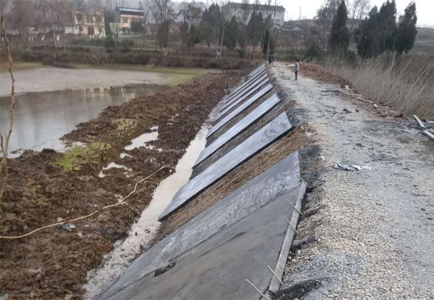 帶您了解四川水利水電工程的由來