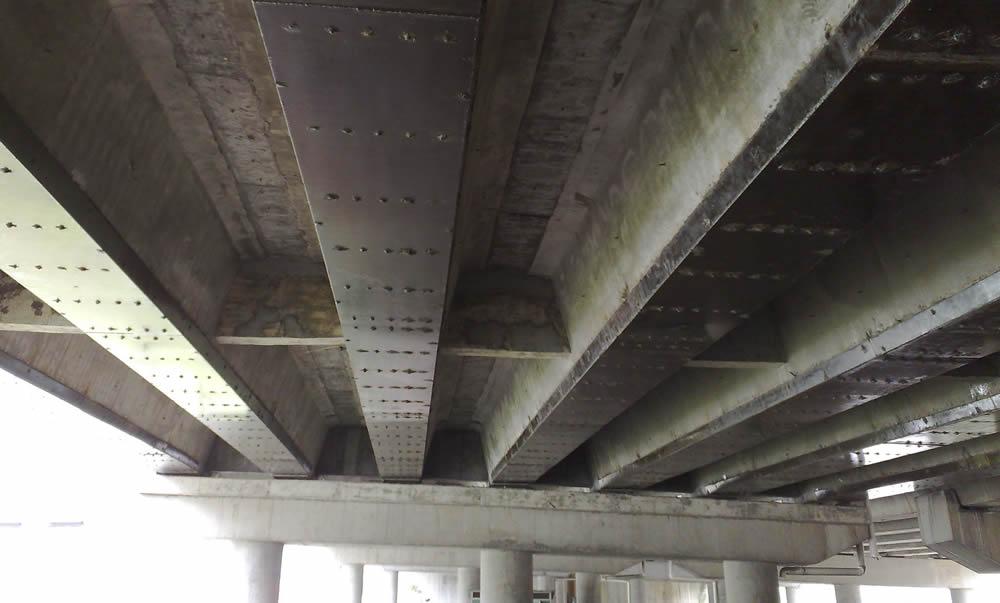 四川建筑加固在加固过程中有哪些程序?