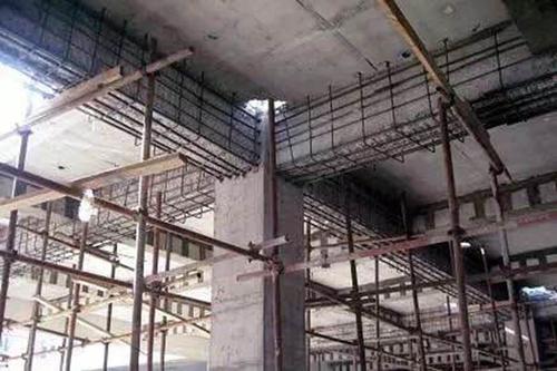 建筑加固如何做好結構加固?