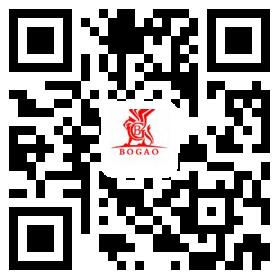 安平县博高丝网制品有限公司