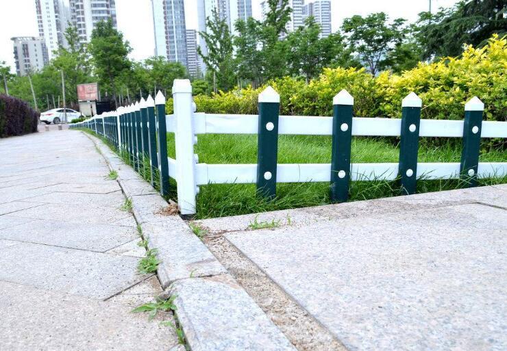 草坪护栏网