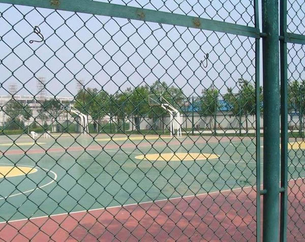 河北体育场围网