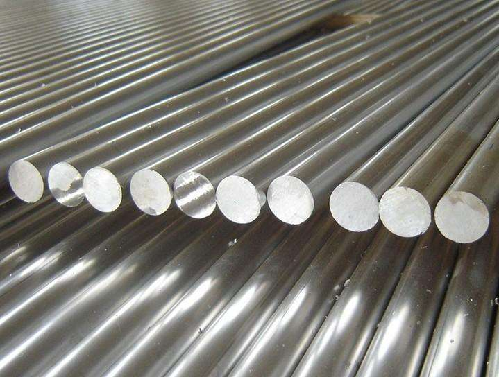 成都铝板厂家