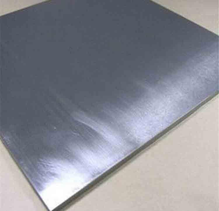成都铝板客户见证