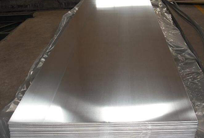 你必须知道成都铝板的相关知识在这里