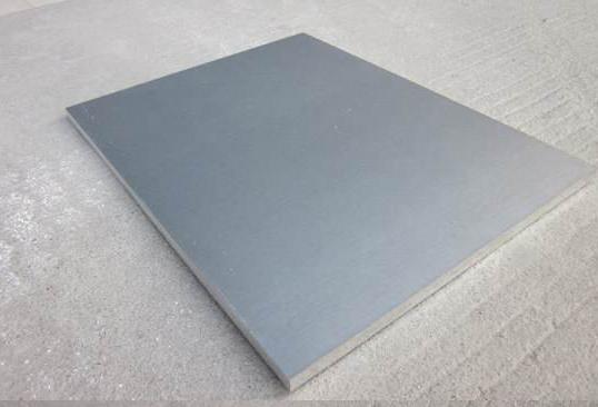 大家知道铝板的牌号分别都代表什么意思吗