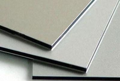 大家知道成都铝板为什么会用来制作船舶吗