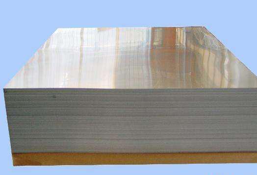 盘点成都铝板的优势有哪些
