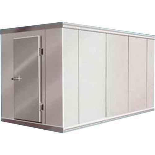 对于成都冷冻库、保鲜库和速冻库之间有什么区别