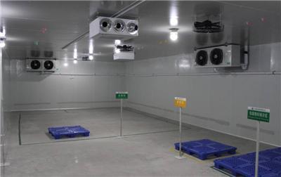常見的冷庫設備有哪幾種制冷效果?哪種比較好?