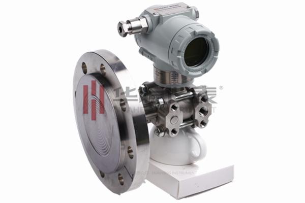 SMT3151LT液位(压力/差压)变送器