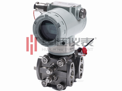 SMT3151GP/AP压力/绝压变送器