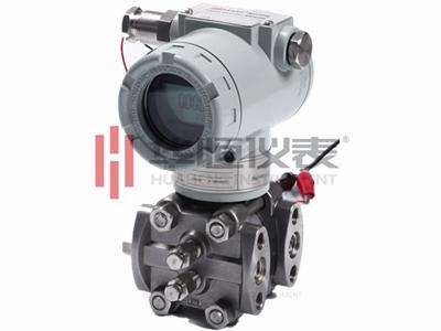 SMT3151DP/HP差压/高静压差压变送器