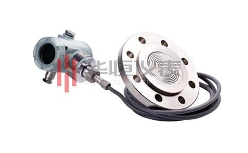 SMT3151单法兰式液位压力变送器