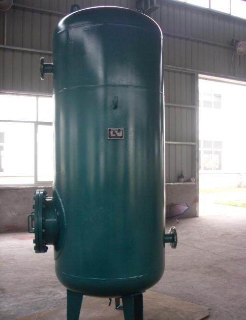 西安储气罐