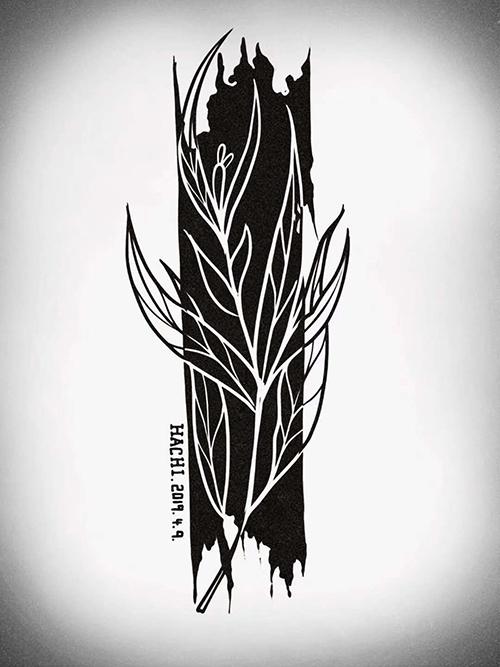 武汉原创纹身培训