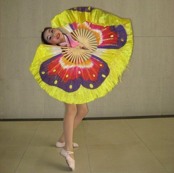 襄阳英皇芭蕾培训课程