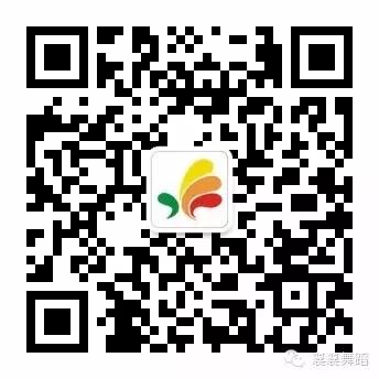 襄阳襄襄舞蹈艺术培训学校