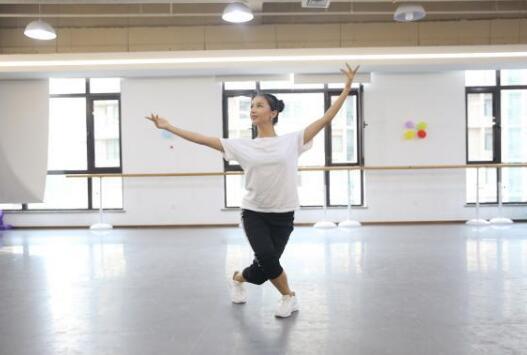 舞蹈艺考培训机构哪家好?掌握这些方法让你一分钟辨别真假!